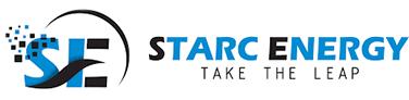 Starc Energy